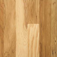Natural Floors By Usfloors Variable Width Amber Acacia