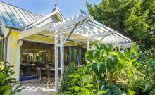 Sundy House - Delray Beach Florida - Delray Beach Hotels | Palm Beach Boutique Restaurants Weddings