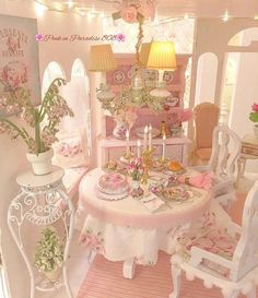 Devoted transcribed shabby chic interior designs Visit Your URL