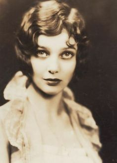 pre code hollywood promotional photos - Google Search
