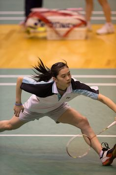 Badminton, Sport Girl, Athlete, Sporty, Poses, Running, Image, Sports, Figure Poses