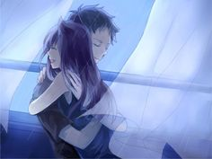 yuki and souhei fanart - Google Search