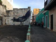 Santurce,Puerto Rico