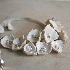 ILEA Ceramics