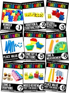 guided math first grade, mathe lesson plans, Guided Math ideas, math lessons, Math Classroom, Kindergarten Math, Teaching Math, Classroom Organization, Teaching Ideas, Classroom Ideas, Math Lesson Plans, Math Lessons, Math Stations