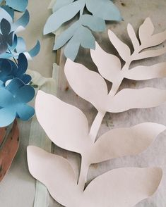 Diy huge paper flower awesome to create list pinterest diy huge paper flower awesome to create list pinterest flower flowers and craft mightylinksfo
