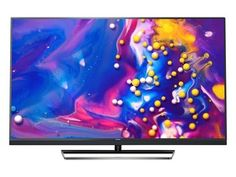 Philips 49PUS7502/12 UHD Ambilight SMART Televizor