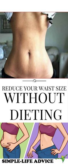 That is very easy to be answered, it's how to lose weight fast and stay in shape. Belly Fat Burner Foods, Belly Fat Burner Fast, Belly Fat Burner Drink, Burn Belly Fat, Workout To Lose Weight Fast, How To Lose Weight Fast, Fat Workout, Fat Burning Cream, Healthy Diet Tips