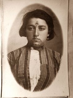 Grandma's Tattoos unveils the story of the Armenian women driven out of Ottoman Turkey during the First World War-Armenian Genocide