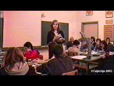 strategije poučavanja