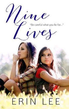 Home of USA Today Bestselling Author Erin Lee and EL George. Celebrating multi genre madness because it takes all kinds! Nine Lives, You Lied, Usa Today, Book Of Life, Free Books, Bestselling Author, Novels, About Me Blog, Thoughts