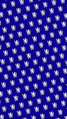 Chelsea Wallpaper Wallpapers) – Wallpapers and Backgrounds Chelsea Wallpapers, Chelsea Fc Wallpaper, Chelsea Logo, Soccer Images, Paper Background Design, Hazard Chelsea, Soccer Photography, Steven Gerrard, Zinedine Zidane