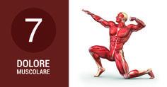 Quali sono i sintomi più cercati online? http://blog.pharmawizard.com/sintomi-cercati-online/