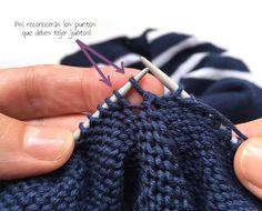 Sleeping Beauty Baby Blanket - Free Pattern - Free Knitting Pattern for Plumpton Coat - Hooded cardigan jacket i Free Knitting, Baby Knitting, Knitting Patterns, String Bag, Hooded Cardigan, Market Bag, Knitted Bags, Bag Making, Fingerless Gloves