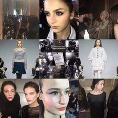Photo Wall, Ruffle Blouse, Frame, Women, Fashion, Picture Frame, Moda, Photograph, Fashion Styles