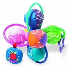 Toys For Baby Baby Manhatten Toy Whoozit Star Rattle Suitable For Men And Women Of All Ages In All Seasons
