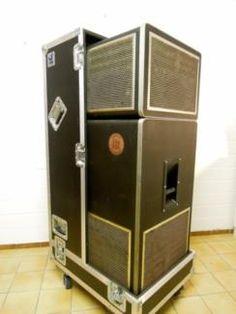 elka akkordeon orgel plus elka leslie box in nordrhein westfalen alsdorf musikinstrumente. Black Bedroom Furniture Sets. Home Design Ideas