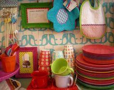 Loulou Addict, tienda de regalos para niños y mayores en París | DolceCity.com