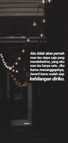 Quotes Rindu, Quotes Lucu, Quotes Galau, Pain Quotes, Mood Quotes, Life Quotes, Fake Friend Quotes, Rare Words, Relationship Texts
