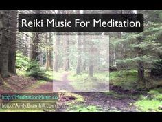 Reiki Music For Meditation,  meditation is an anti anxiety / depression tool , with no side effects