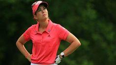 """Un Masters al femminile: la """"pazza"""" proposta di Paula Creamer  -  http://golftoday.it/un-masters-al-femminile-la-pazza-proposta-di-paula-creamer/"""