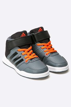 ADIDAS PERFORMANCE COPII CU GLEZNA Pantofi copii din colectia adidas…