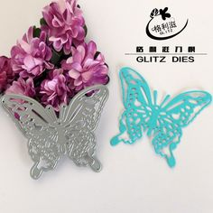 Cheap cutting dies, Buy Quality cutting machine directly from China butterfly cutting die Suppliers:  All ourproducts support ODM and OEM orders          The size:7.3*6.1cm      Material: metal      Packing: 1pcs/lo