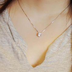 14k Gold Necklace, Men Necklace, Arrow Necklace, Beaded Necklace, Chunky Bead Necklaces, Chunky Beads, Necklace Guide, Couple Necklaces, Phone Holder