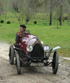 Bugatti ...repinned by www.carmartdirect.com