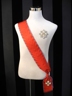 Hesse-Darmstadt, Order of Philip the Magnanimous