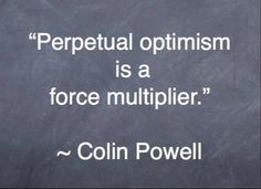 Colin Powell - Amy Neumann: 14 Quotes to Inspire You