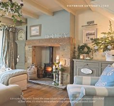 #ClippedOnIssuu from 25 beautiful homes december 2015