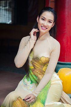 .Vietnam