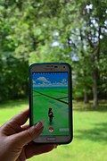People with depression are finding a new lease of life thanks to the new Pokemon Go game. Pokemon Go, Pokemon Mobile Game, Free Pictures, Free Images, Alpha Group, Play Puzzle, Go Game, Player One, Team Rocket
