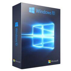 идеи на тему Official Kmspico Windows Activator 8 гаджеты