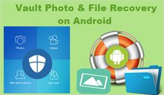 30 best Android images on Pinterest | Android, Data recovery