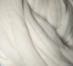 Merino Bio - Tierische Fasern - Das Wollschaf (natürlich & kreativ)