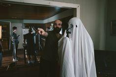 De la philo au cinéma  A Ghost Story de David Lowery