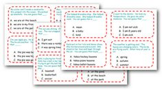 Free download for teaching Inferencing