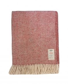 70099aef32 Buy donegal wool crafted from thick   chunky in a traditional weave