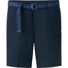 nicely sophisticated city short