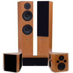 Best Home Theater Speakers of 2019 Best Home Theater Speakers, Dolby Atmos, Home Entertainment, Smart Home, Top Ten, Apple Tv, Smart House