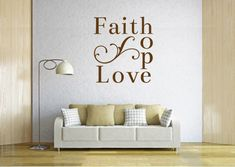 Hey, I found this really awesome Etsy listing at http://www.etsy.com/listing/157005242/christian-decals-faith-hope-love-code