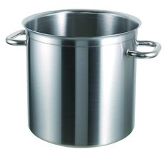 Brennan's Caterworld Best Sellers 🔥 S/S Stockpot (inc. Lid) To order Now, ⠀ ⠀⠀⠀ Call: or⠀⠀⠀ Email: sales  Open to Trade & Public. Marmite, Stainless Steel Tubing, Stainless Steel Material, Cookware Set, Best Grill Pan, Steel Stock, Best Stocks, Kitchen Tools And Gadgets, Cooking