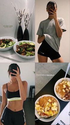 Fitness Goals, Fitness Motivation, Health Fitness, Fitness Inspiration Body, Workout Aesthetic, Fitness Aesthetic, Healthy Lifestyle Motivation, Mood, Future
