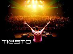 Tiesto & Gered- Zombie Techno Mix