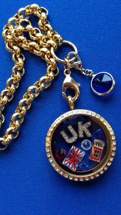 SHD is now open to people in the UK! Get in on this ground floor opportunity www.mmjcharms.com