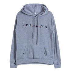 Our best selling FRIENDS design at www.realitee.shop Sports Sweatshirts, Headband Styles, Unisex, Pullover, Athletic Fashion, Casual, Womens Fashion, Jackets, Fashion Headbands