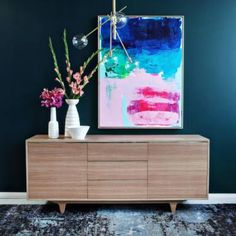 "Saatchi Art Artist kirsten jackson; Painting, ""forever in love"" #art"