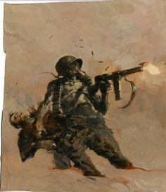 ASHLEY WOOD - Pesquisa do Google